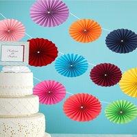 backdrop wedding reception - New cm inch SINGLE LAYER Wedding Backdrop Reception Decoration Frozen Party Supplies Birthday Decoration