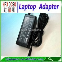bc adapter - New arrival w V A AC Adapter for HP ENVY k001xx ENVY k032tx ADP HB BC x3 mm