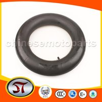 Wholesale 4 INNER TUBE order lt no track