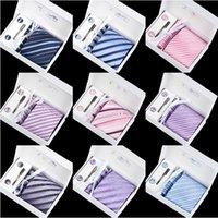 Wholesale 2015 New Arrival Men s Satin Groom Tie Wedding Groom Best Man Necktie Colors Optional Cheap Slim Plain
