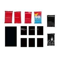 basic house - Cards Games US Basic Edition And Expansion And Holiday Pack And Reject Pack And S And House Of Card