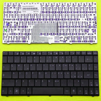 laptop msi - IT Italian Laptop Keyboard For MSI X320 X340 X300 BLACK Without foil
