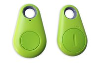 audio location - IT New Wireless Bluetooth Guards Against Losing to Find Support Remote Control Camera Audio Location