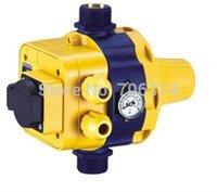 EPC-5A Wasserpumpe Controller mit EU Stecker .water accessary.pump Druckschalter Pumpen.