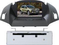 Cheap car dvd player with touch screen Best car dvd player with Built-in GPS