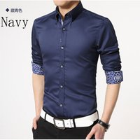 Designer Men's Clothes For Less Designer Shirts Men Print