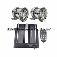 Cheap Alarm Systems Wired Electronic Siren Best CCC Two Way Car Alarm