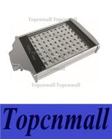 Wholesale 70W AC85 V LED LampsStreet Light Road Bulb Lamp garden lamp V warranty years CE RoHS