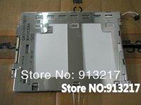 Wholesale KCS6448DSTT X1 inch LCD Screen Modules KCS6448DSTT X1 by DHL or EMS