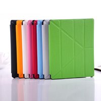 Cheap Tablet Stand Cover Best Leather Tablet Cases