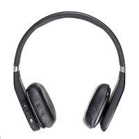 Precio de Almas inalámbricos-Al por mayor-ALMA Electrónica SV3 Volt Bluetooth 4.0 + EDR Pro de alta definición en la oreja los auriculares sin hilos del auricular, exclusivo de Tennmak