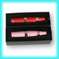 Cheap 1:1Clone Wholesale China Factory Cost For Atmos Jewel E-Cigarette Atmos Jewel Vaporizer Large Chamber Compatible With Wax And Oil