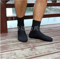 Wholesale 3MM Neoprene Diving Scuba Surfing Swimming Socks Water Sports Snorkeling Boots