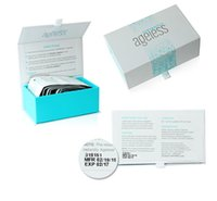 Wholesale 50 Sachets per Box JEUNESSE AGELESS Eye Cream Instantly Face Lift Anti Aging Skin Care Products Wrinkle TOP Quality A