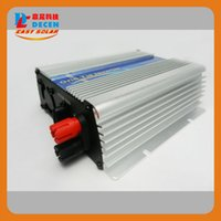 home solar power system - DECEN input Vdc W Solar Pure Sine Wave grid tie Power Inverter For Home Solar Energy System