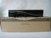 Cheap receiver satellite Best receiver karaoke