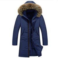 Extra Warm Long Winter Coats Reviews | Extra Warm Long Winter ...