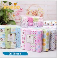 bed sheet and blankets - 2015 spring New Sale Baby Blanket Cobertor Bedding Set Baby Soft And Comfortable Newborn Sheets Count Flannel Receiving Blankets