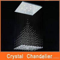 Cheap LED Chandeliers Best Ceiling Lights
