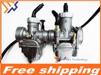 Wholesale For Buckets carburetor modification PE DIO JOG Fuk Hi Lai Jin Qiao grid Xun Eagle