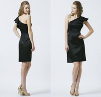 Cheap Cocktail Party Gowns Best bridesmaid dresses