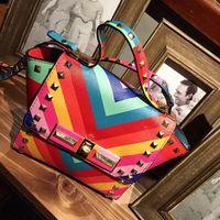 Cheap womens bag Best bags