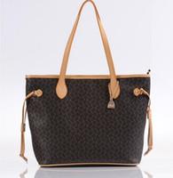 Wholesale Hot Sell Classic Fashion bags women handbag bag Shoulder Bags lady Totes handbags bags