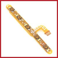 big keypad - excellent new buywise New Keypad Key Button Flex Cable Ribbon Replacement For HTC HD2 T8585 Hot big discount
