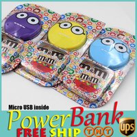 Cheap Power Bank Best Cute