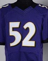 Cheap football jerseys Best American Football