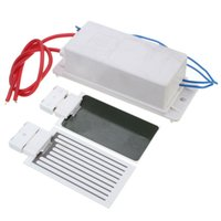 best air supply - Best Price V g h Supply Ceramic Plate Ozone Generator Air Purifier Kit