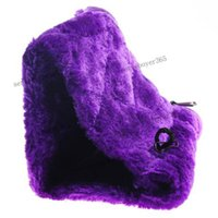 Wholesale Pet Bird Nest Hammock Hanging Cave Cage Plush Snuggle Happy Hut Tent Bed Small