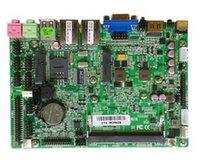 atom sbc - HCIPC M202 HCMN2862A Atom N2800 inch SBC V DC COM USB LVDS Giga LAN Mini PCIE SIM GPIO LPT VGA HDMI