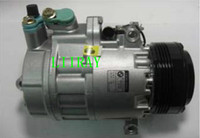 Wholesale AUTO AC COMPRESSOR FOR bmw L E53 OEM
