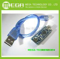 atmel board - et Nano Atmel ATmega328 Mini USB Board with USB Cable