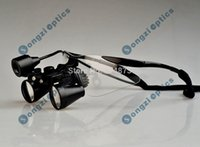 Cheap surgical headlight Best surgical led headlight