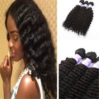Cheap human hair extensions Best cheap hair bundles