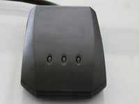 automotive fleet - Commercial Vehicle Motorcycle GPS Tracker for fleet management AT A