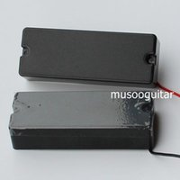 Wholesale One set string electric pickup from korea