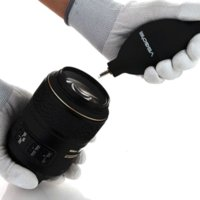Wholesale mini air blowers optical cleaning kit D Camera Cleaning Cheap Camera Cleaning Cheap Camera Cleaning