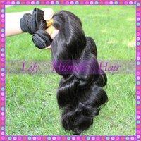 Cheap human hair extensions Best brazilian hair extensions