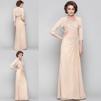 Wholesale Silver Mother Of The Bride Dresses - Buy Cheap Silver ...