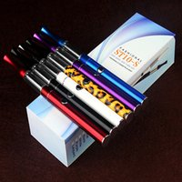 Njoy electronic cigarette price