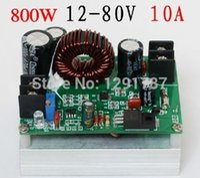 Wholesale W Boost DC DC Converter Power Supply Step up Module V to V v to v to v