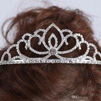 Cheap Bridal Hair Accessories Best Bridal Accessories