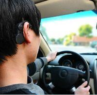Wholesale Safe Device Anti Sleep Drowsy Alarm Alert Car Driver Alarm Nap Zapper Drive Alert Driver Awake