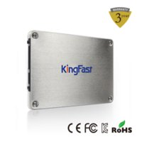 Wholesale New Arrival KingFast SATA3 SSD GB Inch mm Internal Hard Drive SSD Solid State Drive MB for computer KSD256B Z35