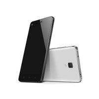 Wholesale Original Xiaomi Mi4 Quad Core M4 Mobile Phone quot Qualcomm X1080P JDI GB RAM GB GB ROM MP MP IR GPS DHL