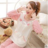 ladies pajamas - ladies pajamas women pajamas cotton
