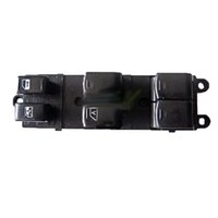 Wholesale Car Power Window Master Control Switch Pathfinder part number ZP40B